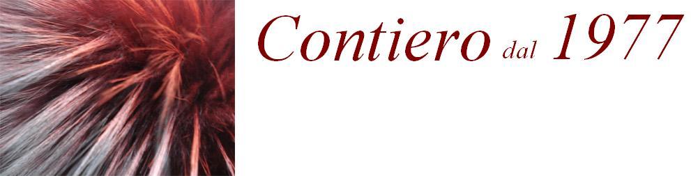 Contiero